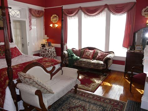 bed and breakfast staunton va discount coupon for berkeley house bed and breakfast in