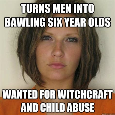 Attractive Convict Meme - share with friends facebook share send to twitter share