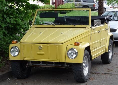 volkswagen jeep vintage 5 voitures styl 233 es pour vos vacances