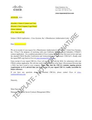 authorization letter to activate dormant account sle authorization letter forms and templates