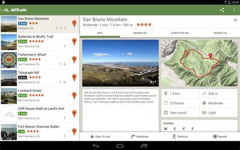aplikasi buat ios 6 7 aplikasi android dan ios untuk pendaki gunung mylinggih