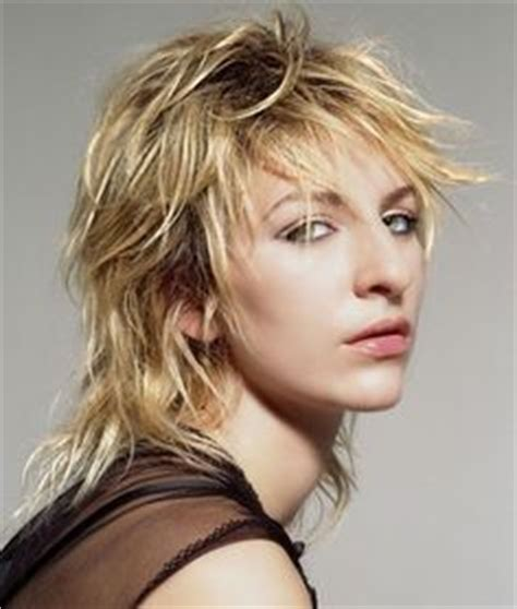 tumblr scottish shag glenn close actress gorgeous hair and skin and what an