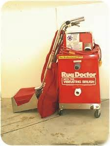 best rug shooer used rug doctor carpet cleaner carpet vidalondon