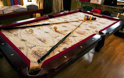 felt pool table custom pool table felt wonderful of billiards