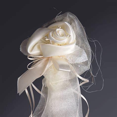 Stuhldeko Hochzeit by Stuhldeko Quot Quot 2 St Creme Weddix De