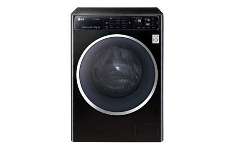Mesin Cuci Lg Pekanbaru lg mesin cuci lg indonesia