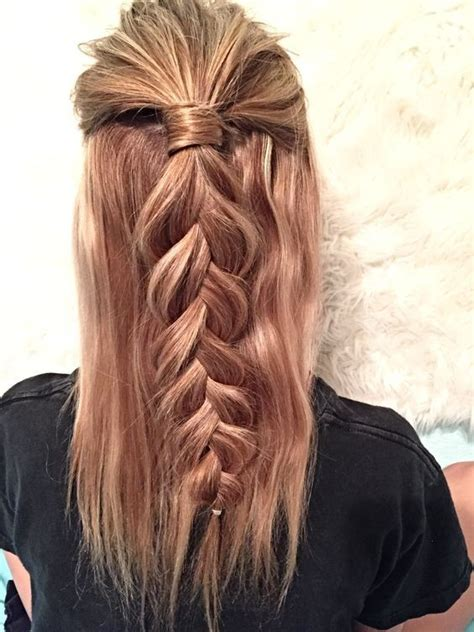 hairstyle with 2 shoulder braids 20 gorgeous braided hairstyle ideas chic braids for women