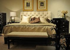stickley furniture bedroom traditional with leopold s bed 1000 images about bedroom furniture on pinterest king