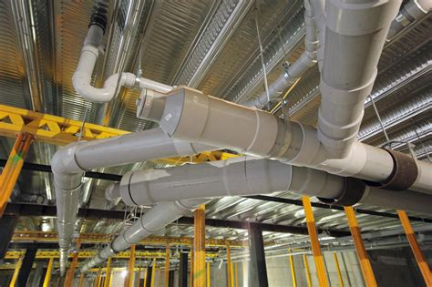 Barrett Plumbing by Barrett Mechanical Plumbing Services Solutions To