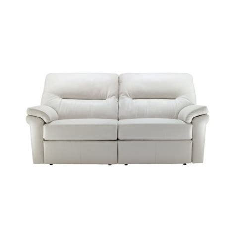 sofas high wycombe g plan washington 2 seater sofa evans of high wycombe