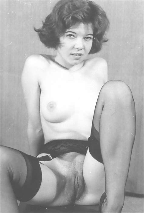 Vintage Hairy Pussy Hairy Pussy Hardcore Pictures