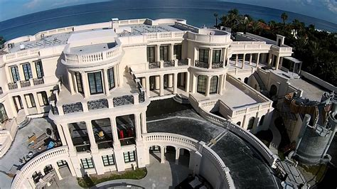 most expensive house in america most expensive house in the u s for sale at 159 million