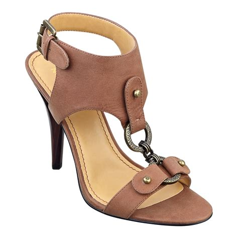 nine west shoes for nine west shoes gt sandals gt bezel