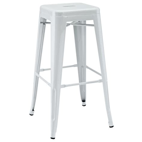 rent bar stools tabouret bar stool rentals trade show furniture rental
