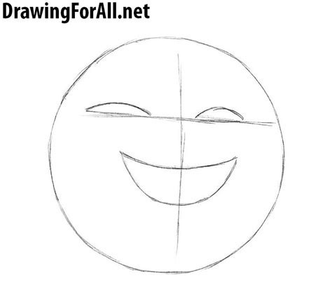 How To Draw A Meme Face - how to draw the cunning meme drawingforall net
