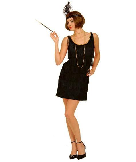 costume flapper flapper roaring costume ideas 1920s era costumes flapper sexy adult costume 1920s women flapper costumes