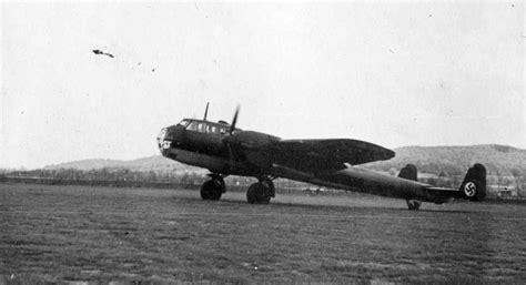 dornier do 215 luftwaffe 1906537526 dornier do 215 bombardier l 233 ger allemand d 233 fp 233 dia com