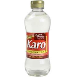 light karo syrup buy karo light corn syrup 16floz at bakers larners