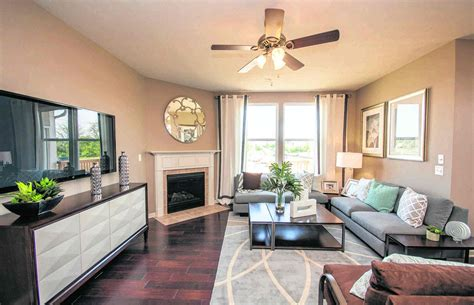 pulte homes careers ohio home review