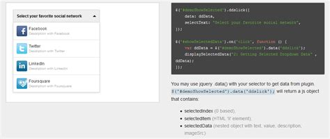 javascript highlight pattern jquery create select element phpsourcecode net