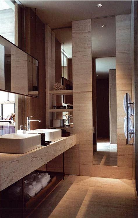 modern luxury bathroom interior design ideas 2011 25 melhores ideias sobre banheiros pequenos e modernos no