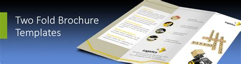 one page brochure template csoforum info