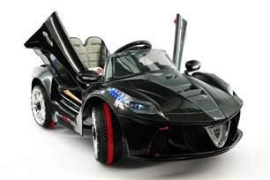 spider gt 12v ride on car with r c parental remote