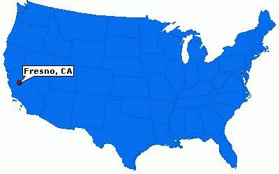 Birth Records Fresno Ca Fresno California City Information Epodunk