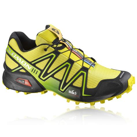 where to buy trail running shoes salomon speedcross 3 trail running shoes save buy