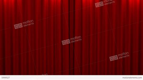 green screen curtain red curtain green screen window curtains drapes