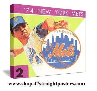 gifts for mets fans 1000 images about keaton on pinterest mets baseball