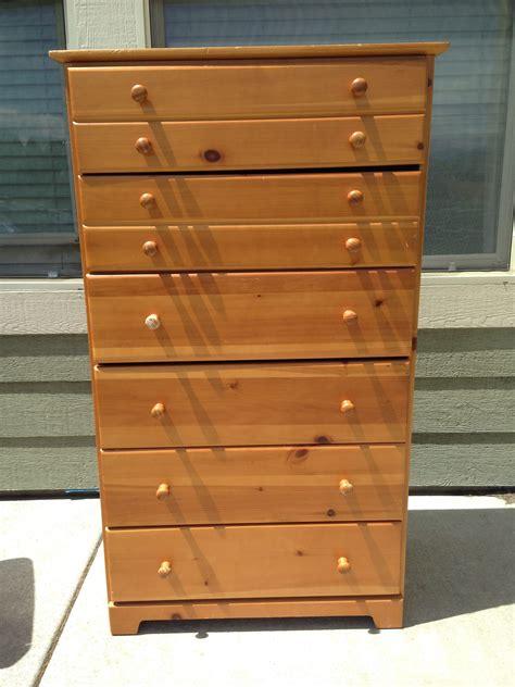 chest  drawers  dresser homesfeed