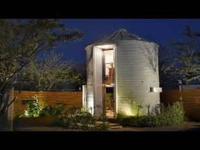 tiny houses reddit well designed silo home in arizona tinyhouses