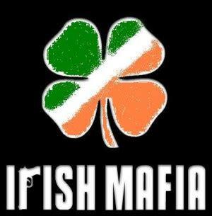 irish mob tattoos mafia quotes quotesgram