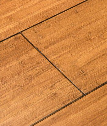 Hybrid Bamboo   Distressed Mocha   Wholesale Woodfloor