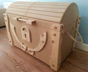25 best ideas about toy box plans on pinterest diy toy box toy chest and rogue build