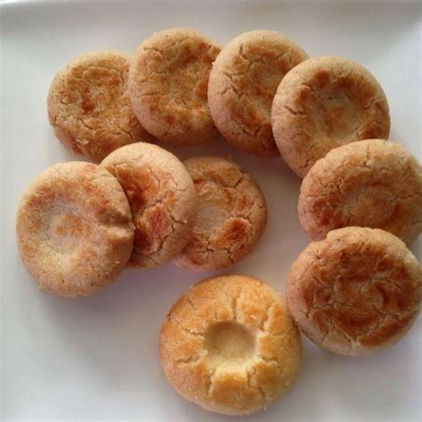 new year walnut cookies 17 best images about traditional desserts on