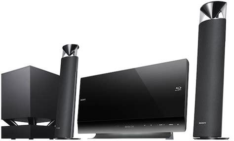 sony bdv  blu ray  speaker system ecousticscom