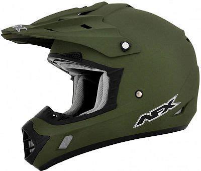 Cross Helm by Afx Fx 17 Crosshelm Motoin De