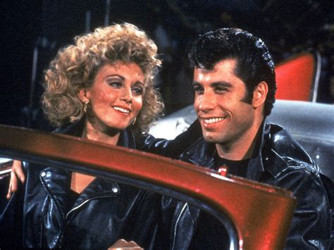 grease 1978 quotes imdb grease live grease cast quotes about the movie people com