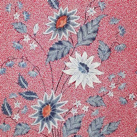 Kain Batik 82 473 best batik new releases designs images on indonesia batik and kebaya