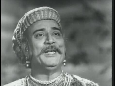 tansen biography in hindi hindi movies films songs books photos of actors 1