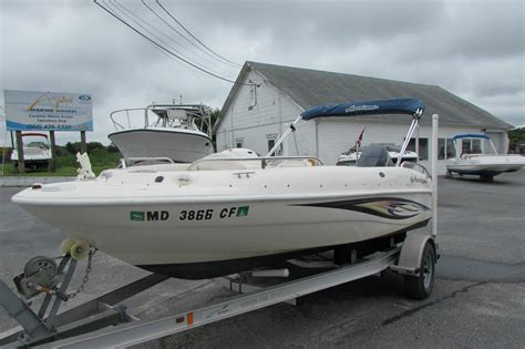 hurricane boats vs yamaha boats hurricane gs172 boat for sale from usa