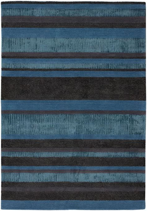 Amigo Rugs For Sale by Amigo Collection Woven Area Rug In Blue Grey