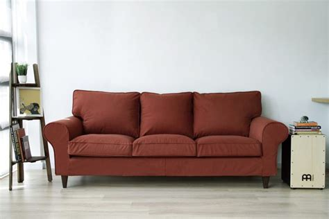 ektorp sofa legs 25 best ideas about ektorp sofa cover on pinterest ikea
