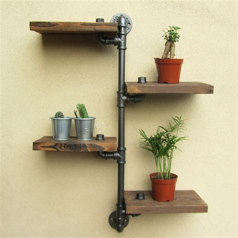industrial home decor wholesale online buy wholesale shop shelving from china shop