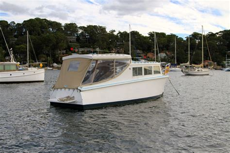 cabin cruiser boats for sale cabin cruiser boats