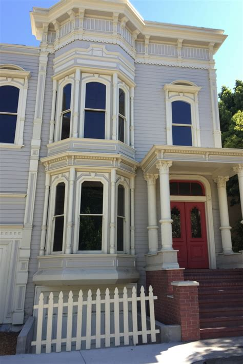 where was full house filmed where to find the house used on full house and fuller house