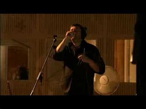 throw those curtains wide elbow elbow one day like this live on abbey road could