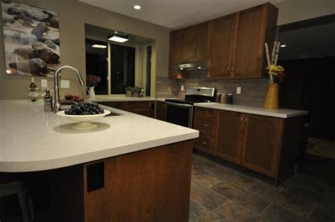 love it or list it kitchen designs decorative quot love it or list it vancouver quot original art
